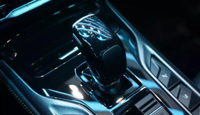 10万级SUV这么多,为什么奔腾T77值得推荐?