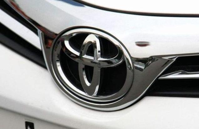 """丰田最""""丑""""SUV,14万起,今年才卖两万多台,网友:这不应该"""