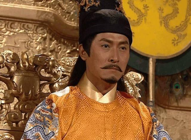 如果太子朱标不死,燕王朱棣会造反吗?结论一目了然