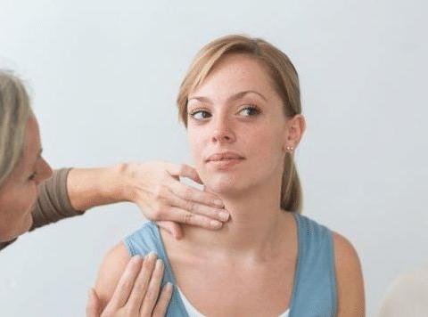 """天然""""散结药""""找到了,女人经常吃,甲状腺结节会慢慢好转"""