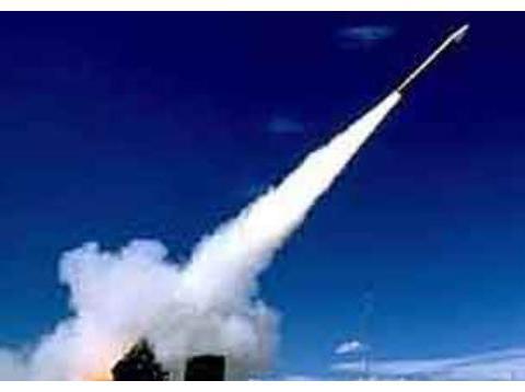 自从退群之后,美方首先进行导弹试飞,俄:白宫早就有准备