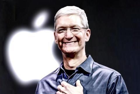 苹果痛改前非,iPhone 11补齐所有短板,全力讨好中国用户!