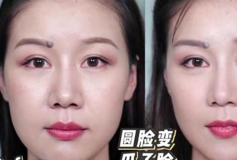 毛戈平化妆有多NB?不是刘晓庆44岁变少女,而是70奶奶变女驸马