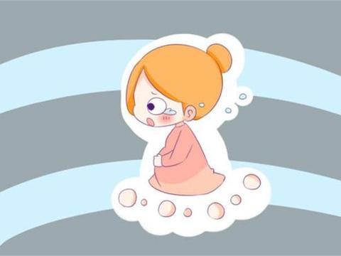 在孕期里有这4种生活习惯的孕妈,生出来的宝宝更聪明