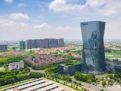 7家佛山企业上榜!2019中国民企500强榜单发布