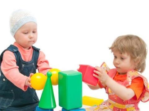 孩子抗挫能力差怎么办?智慧父母用3个妙招,轻松解决