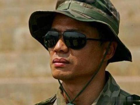 鹿晗表示愿意零片酬出演《战狼3》,吴京六字回应,尽显高情商