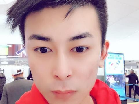腾讯游戏主播站公布认证主播名单:张大仙无缘上榜,难道被抛弃