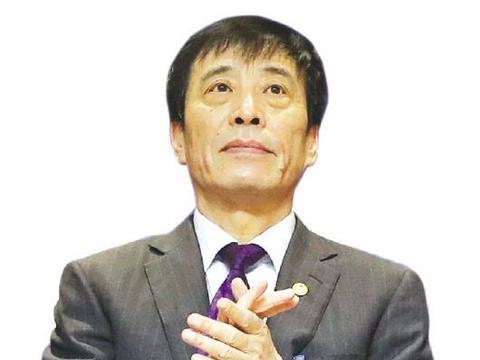 35席执委为何广东独占3席 粤媒:职业足球开展最好的省份