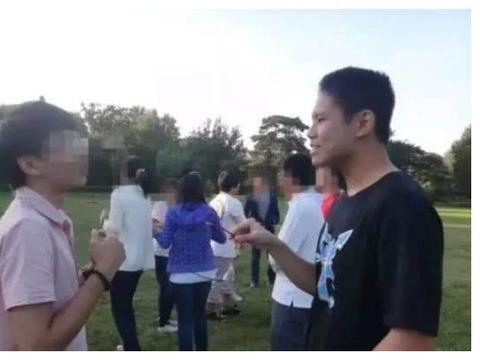 吴谢宇案最新结果:涉嫌三项罪名,每项罪都不轻,他会被判死刑吗