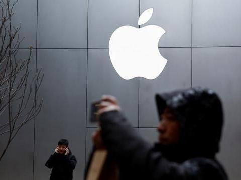 苹果新iPhone升级三镜头 提升低光源拍摄效果 还可反向无线充电