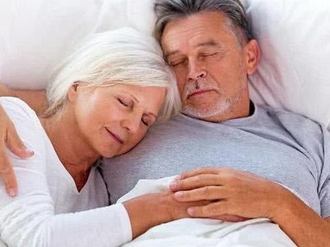 男性最晚到多少岁还能让女性怀孕?和你想的不一样
