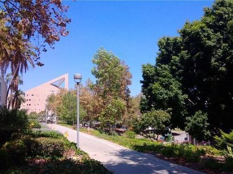美国加州州立理工大学毕业率高么?影响因素有哪些?