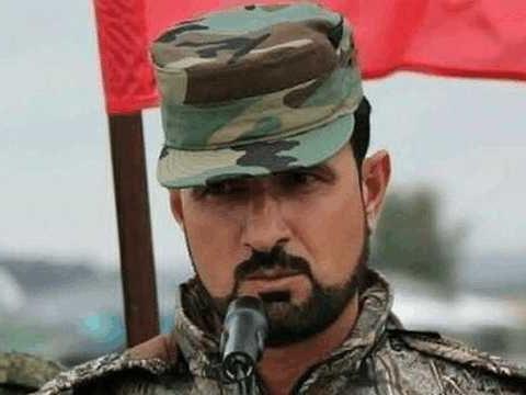 哈桑将军好样的!反对派武装重要据点失守,叙利亚统一近在咫尺