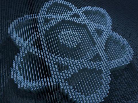 超安全量子互联网指日可待?中国量子研究大突破,美国心服口服