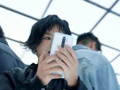 红米Note 8系列存储组合曝光:配4500mAh电池