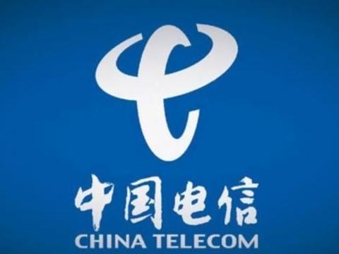 中国电信回应:未对4G限速