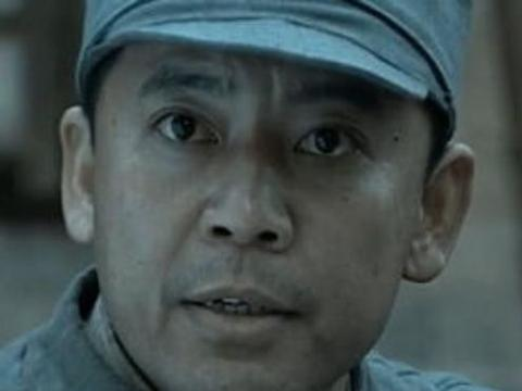 亮剑:李云龙、赵刚先后自杀,丁伟会消失,只因得罪了一个小人