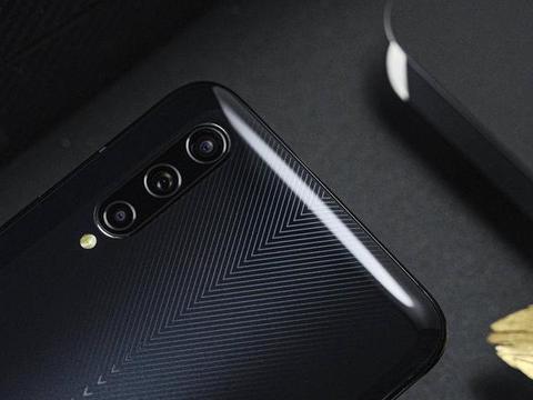 iQOO Pro正式发布,相机配置大幅升级,成像效果如何?