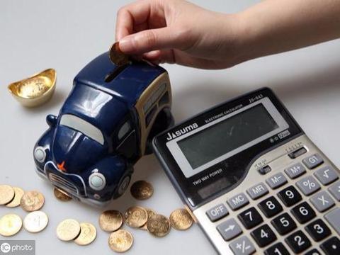 什么时间买车最便宜?心理终于有底了