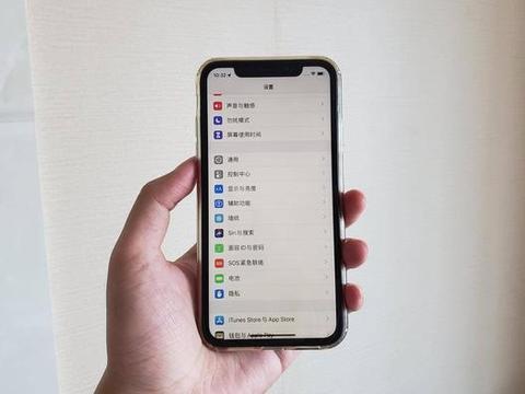 小米9、三星S10和iPhoneXR,这三款手机你会怎么选?