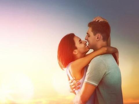 """夫妻之间,男人出现这些""""行为"""",就是在伤害夫妻感情!"""