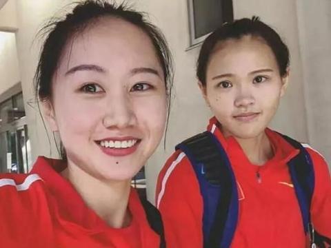 全国冠军赛女栏王黄妍摘金,中国田径颜值担当