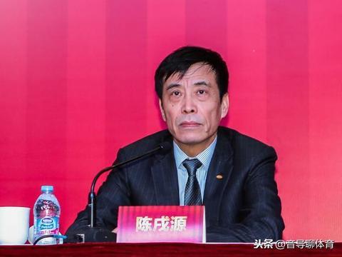 3外援+2归化?中国足协下赛季中超联赛政策,会在足代会上确定吗