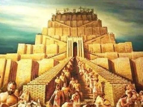 四大文明古国,明明还有印度和埃及,为什么说只剩下中国了?
