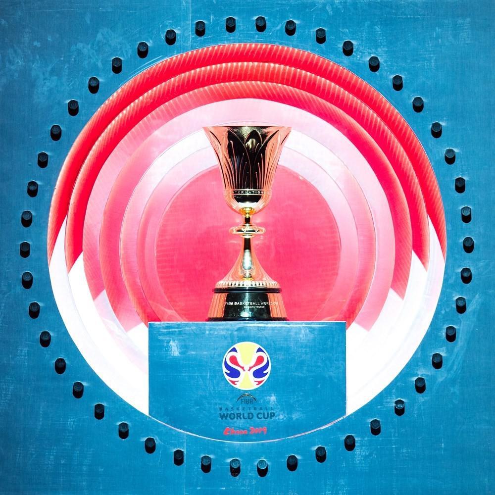 腾讯将篮球世界杯版权压哨分销给咪咕,一桩皆大欢喜的合作 | 中国力量
