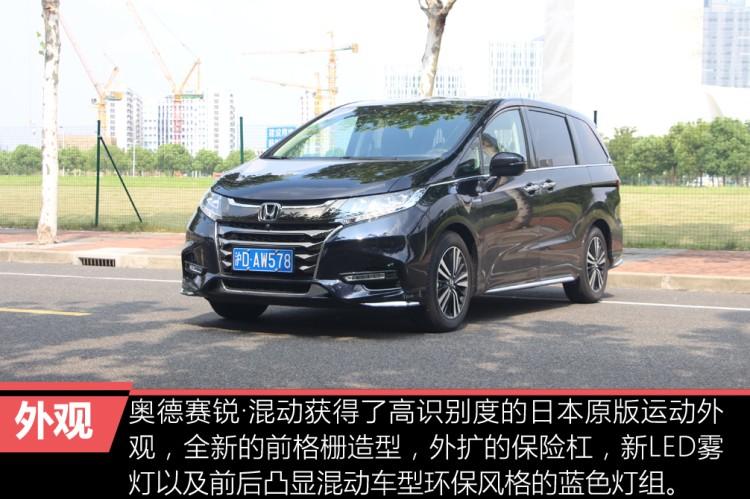 http://www.carsdodo.com/shichangxingqing/130804.html