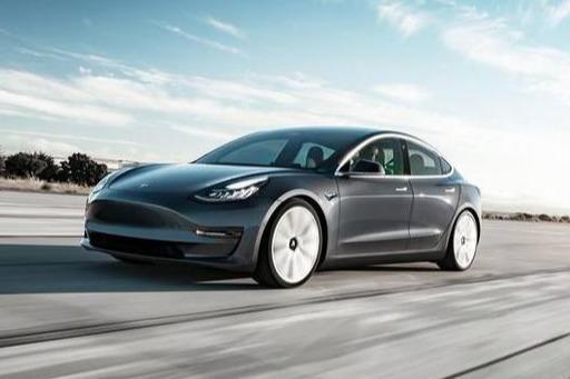 特斯拉突然宣布,电动车行业巨震:造车新势力最担心的事发生了