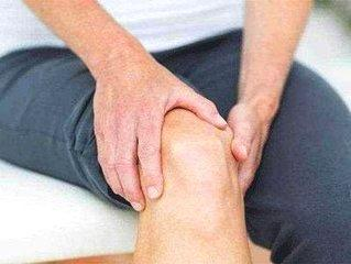 患上膝关节炎后,如何做对康复有益?