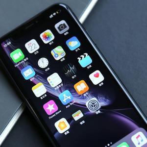 iPhone 11中国版真香气质泄露,前辈沦为百元机让路