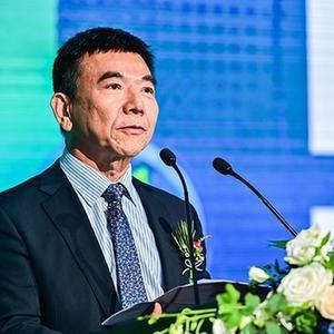 2019算数·营养大会在京举办 安利纽崔莱携手今日头条回应养生谣言