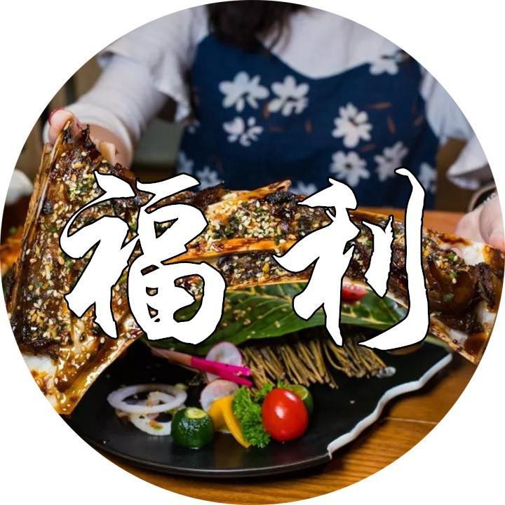 98元吃原价280元豪华日料套餐!战斧金枪鱼、炙烤三文鱼寿司...排队排到爆的平价日料店!