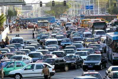 汽车市场进入寒冬期,为什么老百姓不愿意掏腰包买车了?