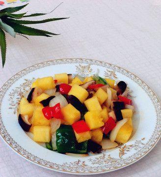 秋季,遇见这水果要多买,每天吃一点,晒黑的皮肤白回来了