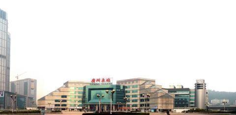 广州地铁18号线有望延伸到珠海:跨珠三角三地级市的超长轨道交