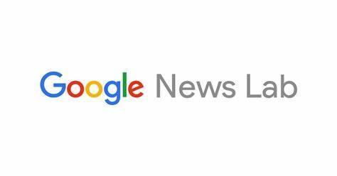 在外创业四年后:谷歌新闻发明人Krishna Bharat重返公司