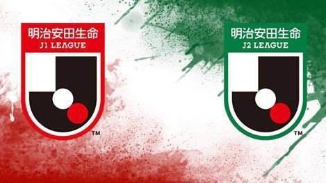 日职联:鹿岛鹿角vs大阪钢巴,鹿岛无赢球可能?