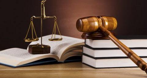 上海市检察院先后对两起涉恶套路贷案批准逮捕 共诈骗超千万