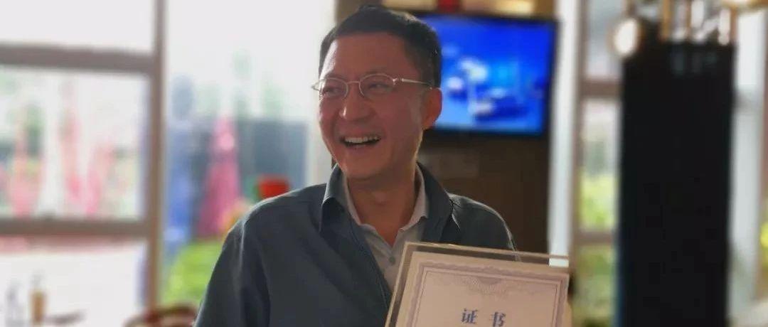 """广东首位5G用户曝光 曾是内地第一个""""大哥大""""用户_淘网赚"""