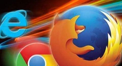 """互联网""""四眼联盟""""谷歌微软等阻止哈萨克斯坦政府浏览器插件活动"""