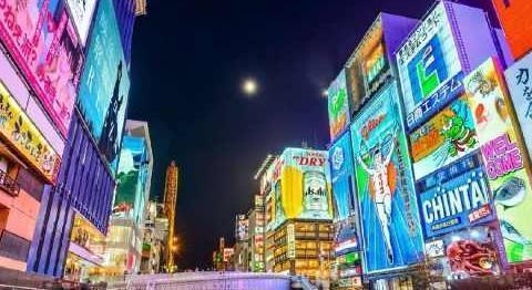 「大阪美食」当地人也喜欢 大阪人气伴手礼8优选