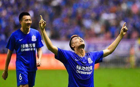金信煜对中韩足球的区别没有正面回应,是怕伤了中国队友的心?