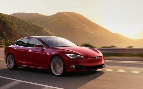 电动车的焦虑,特斯拉能否搅动中国新能源汽车市场?