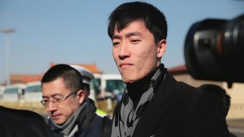 11年过后刘翔渐渐在体坛销声匿迹!但依然是中国人的骄傲