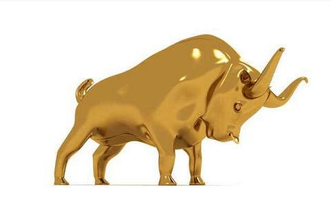今日收评:MSCI指数扩容下周行情值得期待