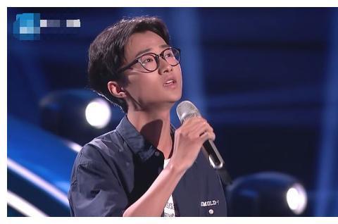 中国好声音提及周杰伦,王力宏称其为艺术家,与李荣浩产生分歧
